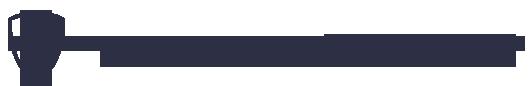 Kancelaria Adwokacka Anna Stachowiak-Gauden, Iwona Kowalczyk Logo